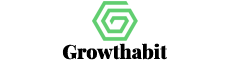 Growthabit logo