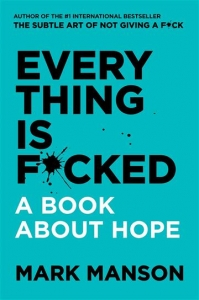 Everything-Is-Fucked-Mark-Manson-Cover