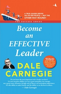 Become-an-Effective-Leader-Dale-Carnegie-Cover