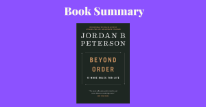 Beyond-Order-Book-Summary-Cover