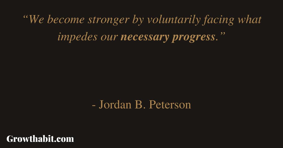 Jordan-Peterson-Beyond-Order-Quote