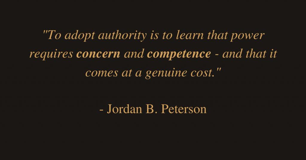Jordan-Peterson-Quote-Beyond-Order