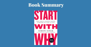 Start-With-Why-Simon-Sinek-Book-Cover